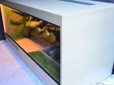 terrarium z płyty meblowej 01